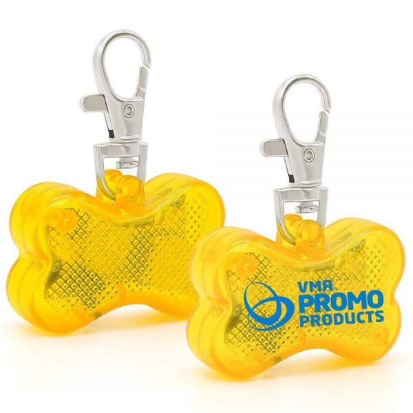promotional pet product