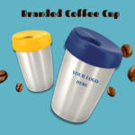 promotional cups