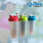 promotional water bottles