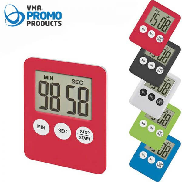 promotional timers