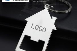 Promotional products real estate agents