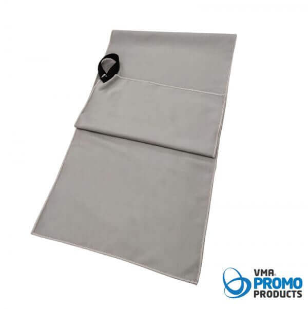 promotional sport towels