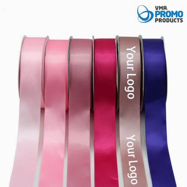 promotional ribbons