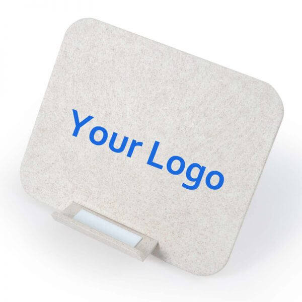 promotional wireless chargers