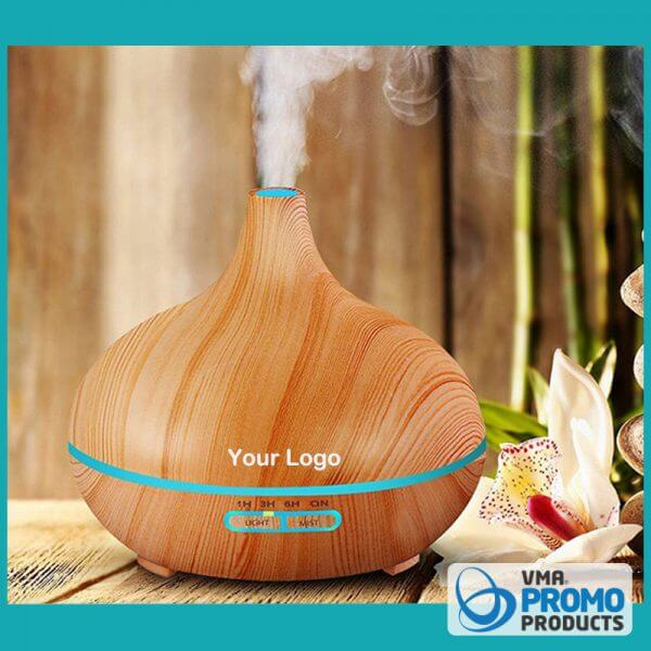 promotional diffusers