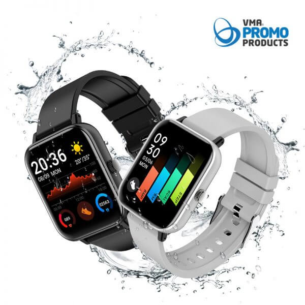 promotional smartwatches