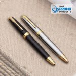 promotional corporate pens