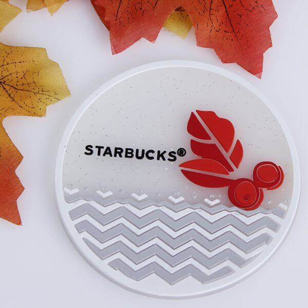 promotional coasters
