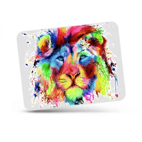 promotional mouse mats