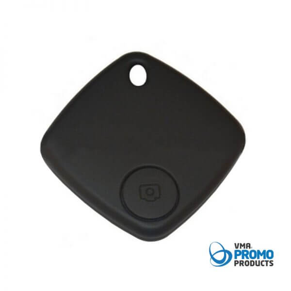 promotional key finders