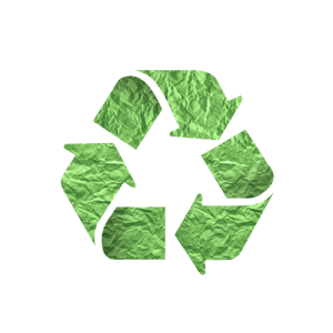 Eco- Friendly Promotional products