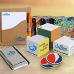expo promotional items