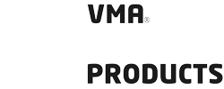 VMA Promotional Products
