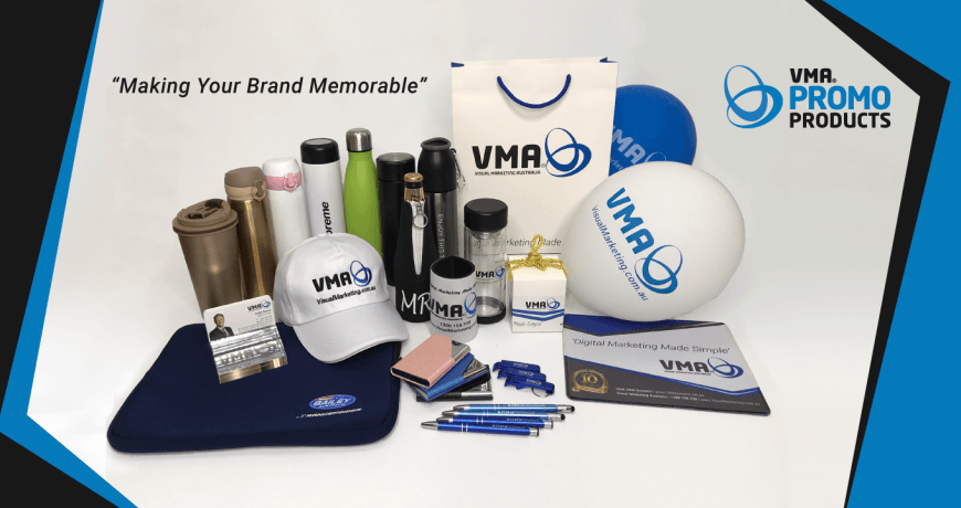 Benefits of Promotional-Products